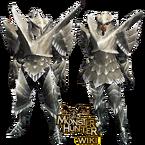 Ukanlos-Blademaster
