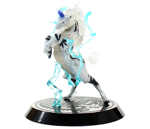 File:Capcom Figure Builder Volume 10 Kirin (Clear Version).jpg