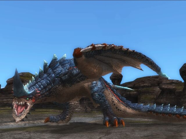 File:FrontierGen-Gurenzeburu Screenshot 007.jpg