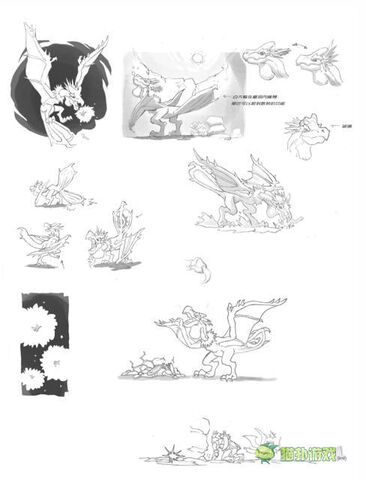 File:MHOL-沙雷鳥 Concept Artwork 007.jpg