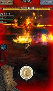 MHXR-Flame Rathalos Screenshot 018
