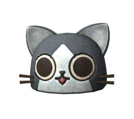 File:DDO-Melynx Mask Render 001.jpg