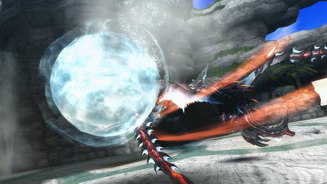 File:FrontierGen-Zenaserisu Screenshot 003.jpg