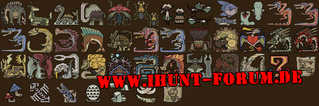 File:MH3 Icons.png
