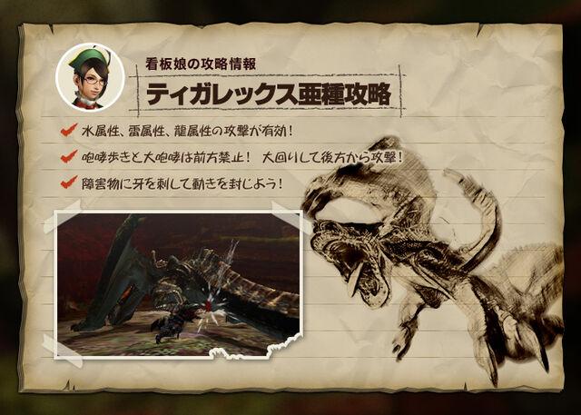 File:MH4-Brute Tigrex Strategy.jpg