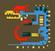 MH4-Velocidrome Icon