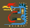 MH4-Velocidrome Icon.png