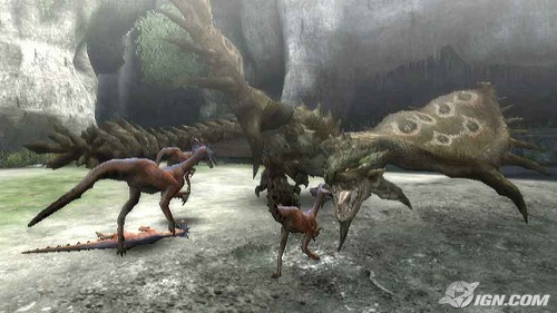 File:Monster-hunter-3-screens.jpg