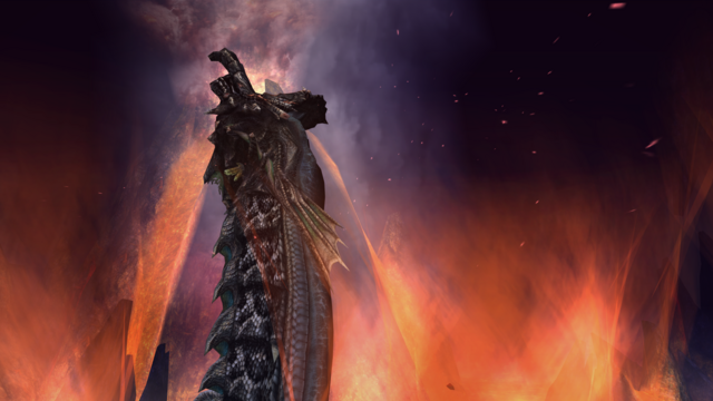 File:FrontierGen-Berserk Laviente Screenshot 001.png