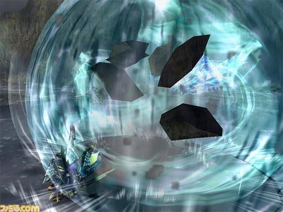 File:FrontierGen-Diorekkusu Screenshot 046.jpg