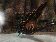 FrontierGen-Kuarusepusu Screenshot 033