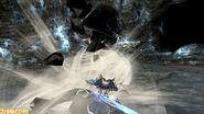 FrontierGen-Meraginasu Screenshot 012