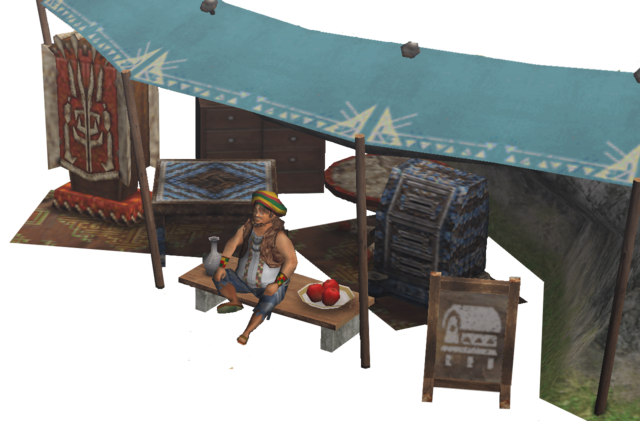 File:Furniture Vendor.png