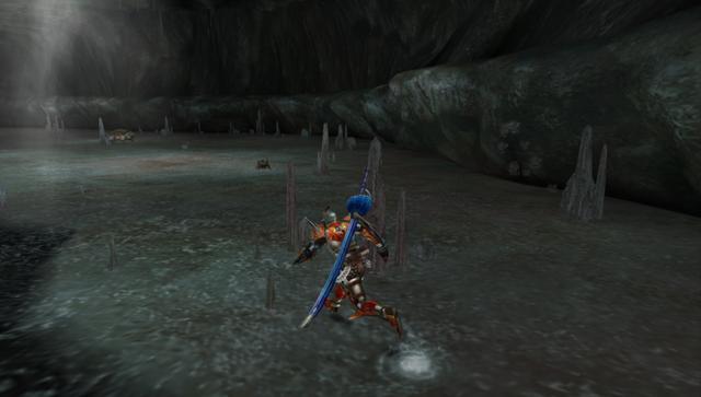 File:MHFU-Old Jungle Screenshot 035.png