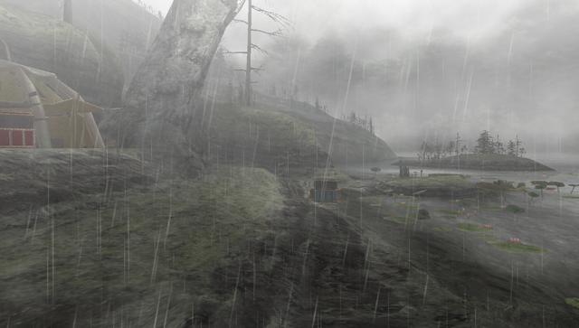 File:MHFU-Swamp Screenshot 022.png
