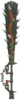 FrontierGen-Great Sword 025 Low Quality Render 001