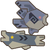 MH3U-Fish Icon.png