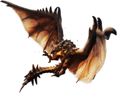 MH4-Rathalos Render 001.png