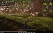 MHO-Caeserber Screenshot 018