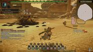 MHO-Yellow Caeserber Screenshot 003