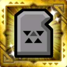 File:MHXR-Artifact Icon 001.jpg