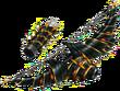 FrontierGen-Bow 012 Render 001