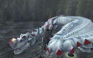 FrontierGen-Espinas Rare Species Screenshot 006