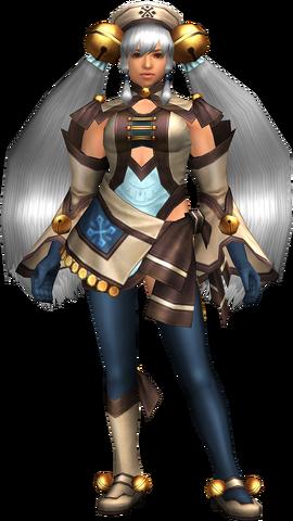 File:FrontierGen-Hiten Armor (Female) (Both) (Front) Render 003.png