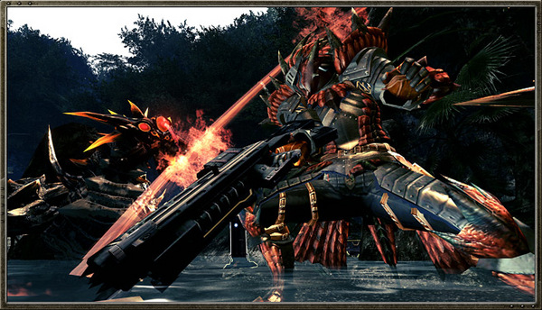 File:Kagari's Rathalos Set.jpg