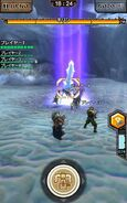 MHXR-Kirin Screenshot 002