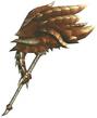 FrontierGen-Hammer 007 Low Quality Render 001