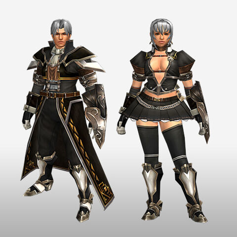 File:FrontierGen-Meran Armor (Gunner) (Front) Render.jpg
