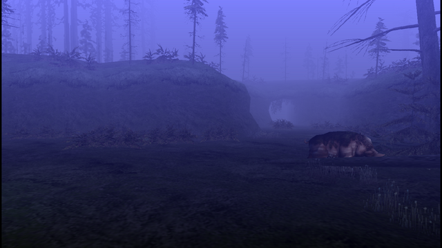 File:MHF1-Swamp Screenshot 038.png