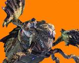 MHO-Dread Baelidae Render 002