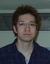 File:TanakaTsuyoshi.jpg