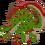 FrontierGen-Abiorugu Icon