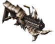 FrontierGen-Light Bowgun 039 Render 001