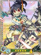 MHBGHQ-Hunter Card Bow 009