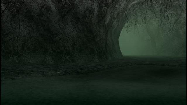 File:MHF1-Swamp Screenshot 039.png