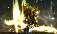 MHGen-Thunderlord Zinogre Screenshot 002
