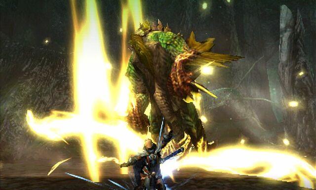 File:MHGen-Thunderlord Zinogre Screenshot 002.jpg