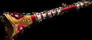 FrontierGen-Hunting Horn 023 Render 001