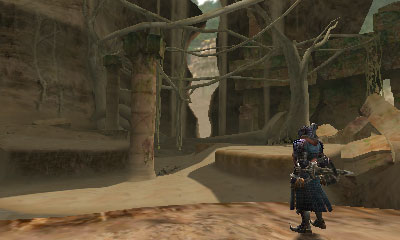 File:MH4U-Everwood Screenshot 003.jpg