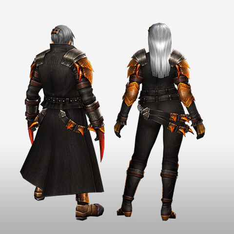 File:FrontierGen-Espina U Armor (Blademaster) (Back) Render.jpg