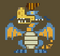 MH4-Gypceros Icon.png