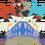 MHXR-Witch Gobul Icon
