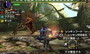 MHXX-Yian Kut-Ku Screenshot 023