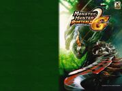 Monster-Hunter-Portable-2nd-G-1024-768