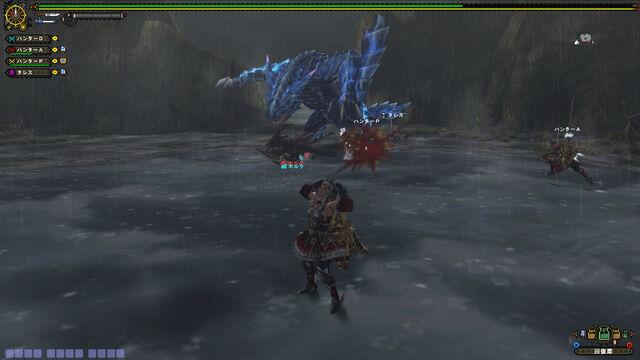 File:FrontierGen-Diorekkusu Screenshot 028.jpg