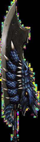 File:FrontierGen-Great Sword 079 Render 001.png
